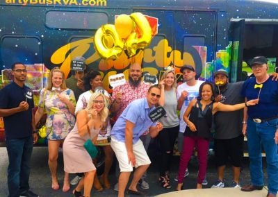 party-bus-rva-entertainment-limo-service-richmond-va-travel-15
