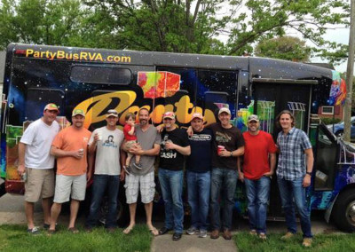 party-bus-rva-entertainment-limo-service-richmond-va-travel-20