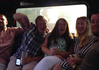 party-bus-rva-entertainment-limo-service-richmond-va-travel-21