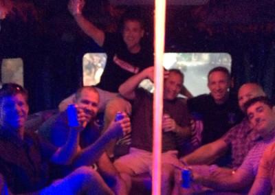 party-bus-rva-entertainment-limo-service-richmond-va-travel-22