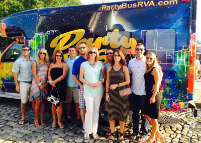 party-bus-rva-entertainment-limo-service-richmond-va-travel