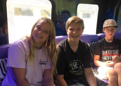 party-bus-rva-entertainment-limo-service-richmond-va-travel-Ryder1