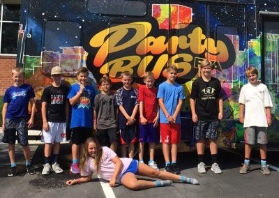 party-bus-rva-entertainment-limo-service-richmond-va-travel-Ryder5
