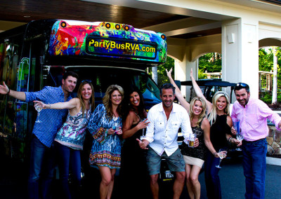 party-bus-rva-entertainment-limo-service-richmond-va-travel-1