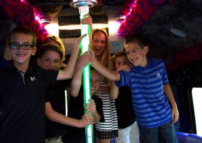 party-bus-rva-entertainment-limo-service-richmond-va-travel-11