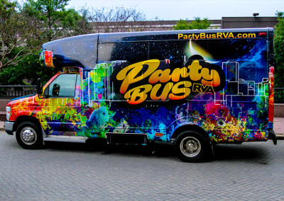 party-bus-rva-entertainment-limo-service-richmond-va-travel-16
