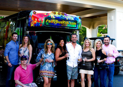 party-bus-rva-entertainment-limo-service-richmond-va-travel-2