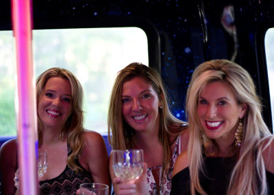 party-bus-rva-entertainment-limo-service-richmond-va-travel-6