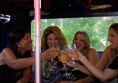 party-bus-rva-entertainment-limo-service-richmond-va-travel-7