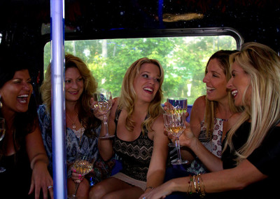 party-bus-rva-entertainment-limo-service-richmond-va-travel-8